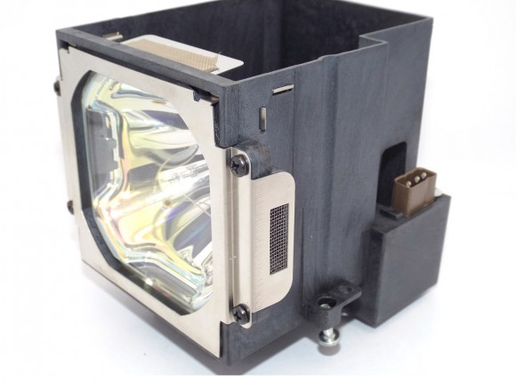 Projector lamp fit for Sanyo