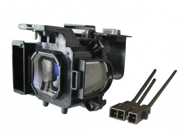 Replacement projector lamp holder fit for Canon