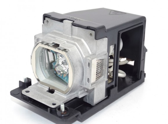 Projector lamp fit for Toshiba