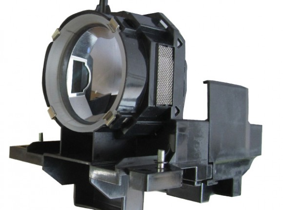 Replacement projector lamp holder fit for Hitachi