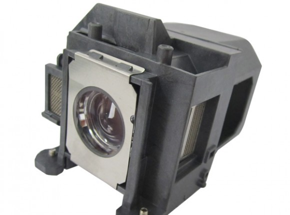Replacement projector lamp holder fit for Epson