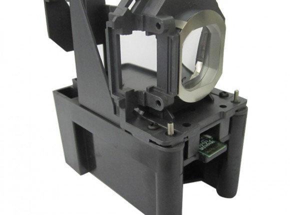 Replacement projector lamp holder fit for Panasonic