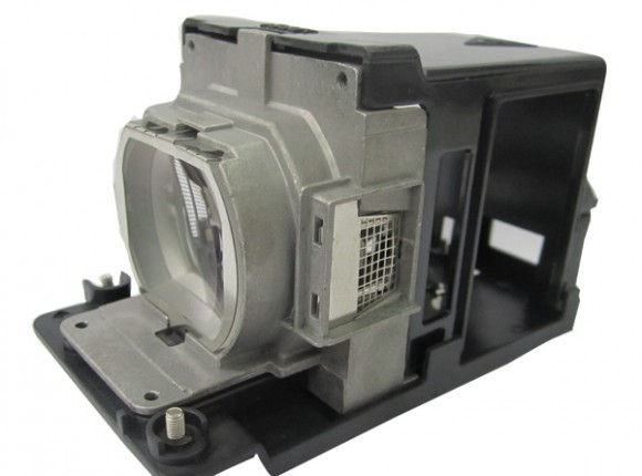 Replacement projector lamp holder fit for Toshiba